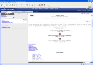 iclr-pdf-image2