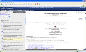 HKLRD PDF